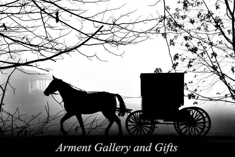 Arment Gallery & Gifts