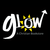 Glow a Christian Bookstore