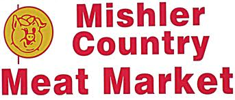Mishler Country Meat Market