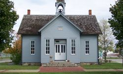 Shipshewana Area Historical Society