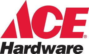 Ace Hardware of Topeka