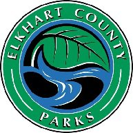 Elkhart County Parks
