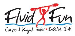 Fluid Fun Canoe & Kayak Sales
