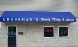 Grossman's Restaurant & Lounge