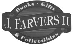 J Farvers Christian Books & Gifts
