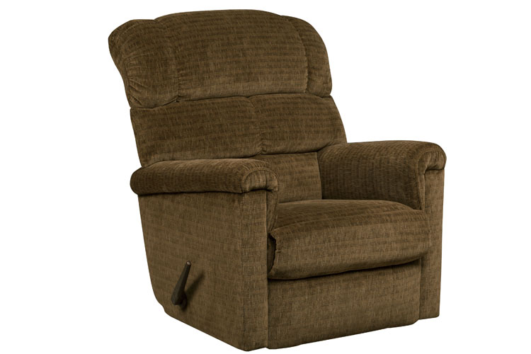 Lambright Comfort Chairs