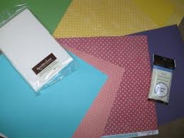 Simply Paper & Supplies